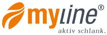mylineLogo